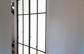 metalen binnendeur stopverf 18-13