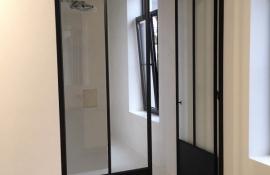 metalen binnendeur stopverf 19-25