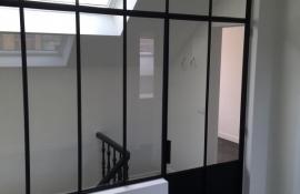 metalen binnendeur stopverf 20-114