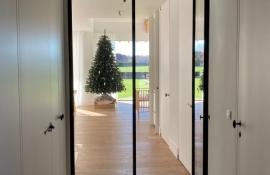 metalen binnendeur stopverf 20-120