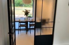 metalen binnendeur stopverf 20-71