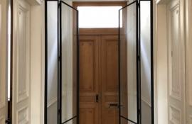 metalen binnendeur stopverf 21-02