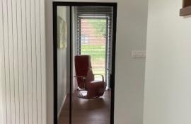 metalen binnendeur stopverf 21-115