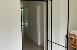 metalen binnendeur stopverf 21-136