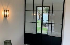 metalen binnendeur stopverf 21-28
