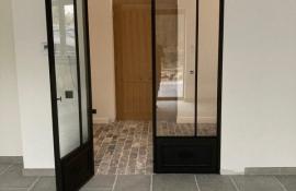 metalen binnendeur stopverf 21-31