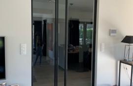 metalen binnendeur stopverf 21-53