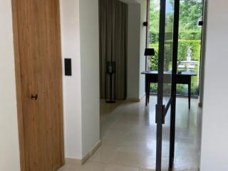 metalen binnendeur strak 21-44